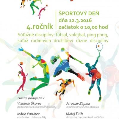 sportovy den 2016 (2)