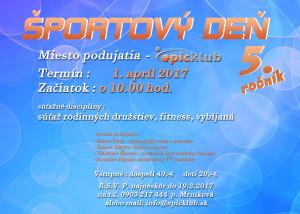 Športový-deň-2017-300x214